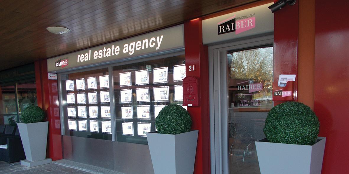 http://www.raiber.it/wp-content/uploads/2017/03/Esterno-Raiber-Immobiliare.jpg